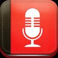 【ジョブーブのこえ手帳】なかなかスゴイ! 声で予定が入れられるシンプルカレンダーアプリ。