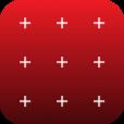 【addLib】写真が絶対カッコ良くなる! 自動で様々なグラフィックデザインを作り出すアプリ。