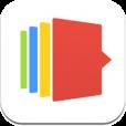 【Flava™】読んだ本も観た映画もこれで忘れない! 日常を楽しく記録できるパーソナルライフログアプリ。