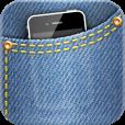 【Moves】iPhoneをポケットに入れておくだけでOK! 徒歩、ランニング、自転車、その他全ての移動記録を自動で残すアプリ。