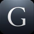 【Gunosy】使うほど賢くなる。 SNSアカウントから興味・関心を分析してニュースを届けてくれるアプリ。