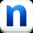 【ニュースまとめ読み – @niftyニュース】大きな文字で見やすい! 80社以上のニュース・雑誌記事が読めるアプリ。