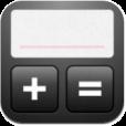 【計算ノート】ありそうでなかった、計算しながらメモがとれるノート式電卓アプリ。