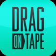 【Dragontape】好きなYoutube動画をミックスして楽しめるアプリ。ドラッグ操作で誰でもカンタンに!
