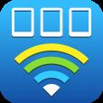 【ぱっと転送Pro】ビジネスパーソン必見! iPhone/iPadでのファイル共有やzip圧縮・解凍を可能にするアプリ。