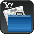 【Yahoo!ニュース BUSINESS 】ビジネス系の情報収集はコレにおまかせ! オフラインでも閲覧可能なニュースリーダーアプリ。