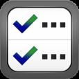 【速Reminder】一度使うと手放せない。iPhoneの『リマインダー』がもっと便利になる投稿専用アプリ。