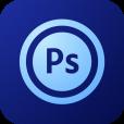 【Adobe Photoshop Touch for phone】Photoshopを使ってみたい人にオススメ! iPhoneでクリエイティブな画像編集を。