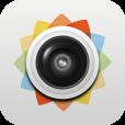 【AutoSampler】素敵な瞬間を再発見できる! 動画からレトロな写真コラージュを作り出すアプリ。