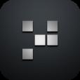 【Mozaic】タイル表示で見やすさアップ! Apple純正「リマインダー」と同期するタスク管理アプリ。