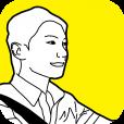 【ドライブトーク】口下手な人の会話練習にも良いかもしれない、日産発の話題アドバイザーアプリ。