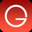 【glmps】手間いらず! 同じ瞬間に写真+動画のダブル撮影ができるアプリ。