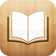 遂に日本語の本も販売開始! Appleの電子書籍アプリ『iBooks』最新バージョン3.1が登場。