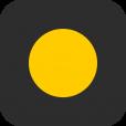 【Suno】フラッシュの光で夜明けを表現!? 暗い部屋でも自然に起きられる目覚ましアプリ。