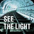 【仙台・東西線フォトギャラリー】超クール! 地下の現場写真をBGMと共に楽しめるフォトギャラリーアプリ。