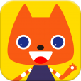 仕草や反応がとっても可愛い! ベネッセの人気キャラクターMimiちゃんと遊べる英語体験アプリ【Hello Mimi!!】