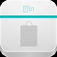 【Shop Easy】海外でも使える! 買い物金額をさまざまな通貨単位で明確にするアプリ。