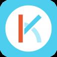 【Krop Circle】シンプルおしゃれな画像作成アプリ。 有料パックも見逃せない!