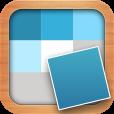 「この色いいな」と思ったらすぐ記録! Webサイトや写真から色を自動検出するアプリ【EyeDrop.me】