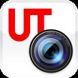 楽しい気分になれる! 世界中の人々のポップでユニークな動きが集まるアプリ【UTCAMERA – SHOOT & SHARE!!!】