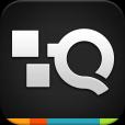 仕上がりに感動。 iPhone内にある写真と動画でダイジェストムービーを作ってくれるアプリ【Qwiki】