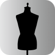気分はファッションデザイナー。 iPhoneカメラで撮影した風景を服のイメージにするアプリ【Body】
