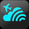旅行の予定がある人もそうでない人も必見! 世界中のフライトを検索・比較できるアプリ【Skyscanner】