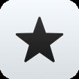 これは画期的。 YoutubeビデオをiPodライブラリのように整理・再生できるアプリ【MusicTube】