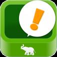 Evernoteヘビーユーザーにおすすめ。 保存したノートをランダムに表示して再発見するためのアプリ【EverShaker – Evernote®を再発見!】