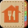 「今日コレ食べたい!」を簡単レコメンド。 家族みんなで使える献立コミュニケーションアプリ【ごちレコ】