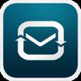 Gmail、iCloudメールユーザーは必見。 タスクのようにメールを管理できるアプリ【Taskbox – Mail】