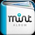 この発想は新しい。 写真のジャンルごとに特別なアルバムを作成できるアプリ【MINT ALBUM】