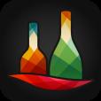 ワイン好きは要チェック。 出会ったその一本を記録に残しておくためのワイン管理・コミュニティアプリ【Vinica】