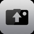 撮った瞬間すぐ保存! Dropboxユーザー必携のカメラ×アップロードアプリ【QuickShot with Dropbox 】