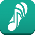 ランニング中に音楽聴くならコレ。 異なるテンポの曲をレベル別に提案してくれるアプリ【TempoRun】