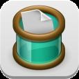 写真も書類もOK。 PCとのファイルのやり取りを劇的に簡単にしてくれるアプリ【Filedrop.】