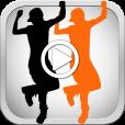 これは使える! ダブルウィンドウで動画と自分自身を見比べられるアプリ【Fun!Lesson】