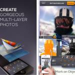 使ってびっくり。面白いほど簡単にハイレベルな写真加工ができる無料アプリ「Layrs」