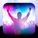 一週間限定で半額セール! まるでライブ会場で聴いているみたいに音楽を楽しめるアプリ『LiveTunes®』
