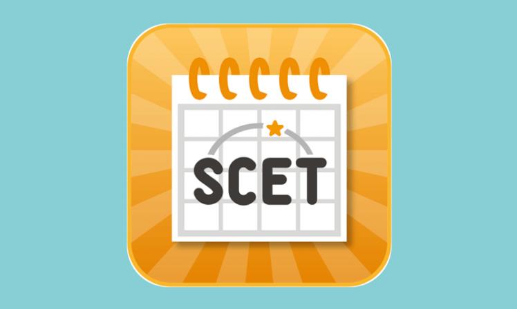 これはイイ。 シフト管理や天気表示までできる無料カレンダーアプリ『SCET(スケット)カレンダー』