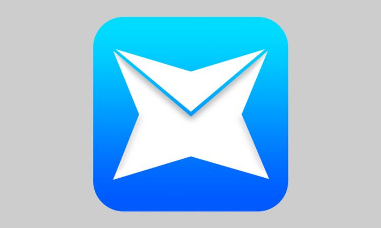 忍者っぽい? メールの処理が楽しくなるメーラーアプリ『Mail Ninja』が無料化。
