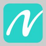 終了間近! 手書きノートアプリ『Note Anytime』の手書き変換アドオンがセール中。