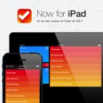 有名どころの新作アプリが次々とリリースされた1週間。