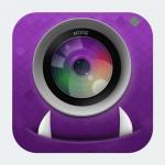 ステキな写真をすぐ真似できる。 リユース可能なフィルターを作成・共有して楽しむアプリ『Moxie』