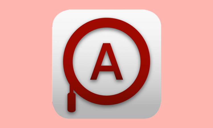 iPhoneアプリ『ApFan!』のサポート終了と、今後についてのお知らせ。