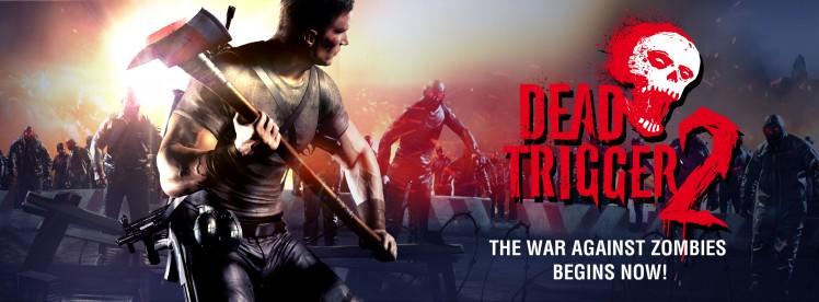 早くも無料ランキング上位の新作アプリ『CunPic』と『DEAD TRIGGER 2』に注目。