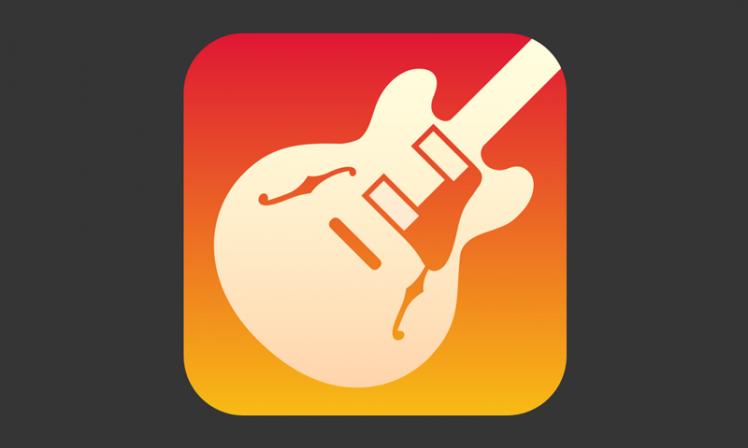 知らなきゃ損。無料化されたiOS版『GarageBand』の超カンタン&楽しい使い方。