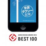 こんなにある! 2013年グッドデザイン賞を受賞したiPhone (iPad) アプリまとめ