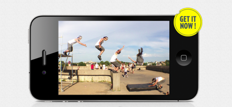 実際に使って「感動」した、すごいカメラ・写真系アプリ15選。〜撮影編〜