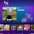 ゲーム機いらず!その場でPCやiPadをモニターにして皆でダンスゲームができる無料アプリ『Just Dance Now』登場。